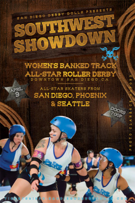 040916_Southwest_Showdown_WEB