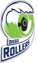 Diego Rollers