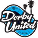 Derby United Logo