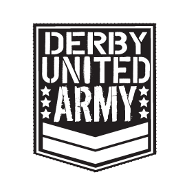 Derby United Army
