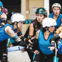 Experience-Roller-Derby