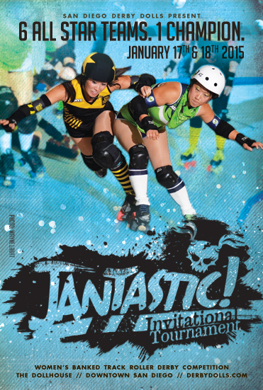 2015 Jantastic Flyer