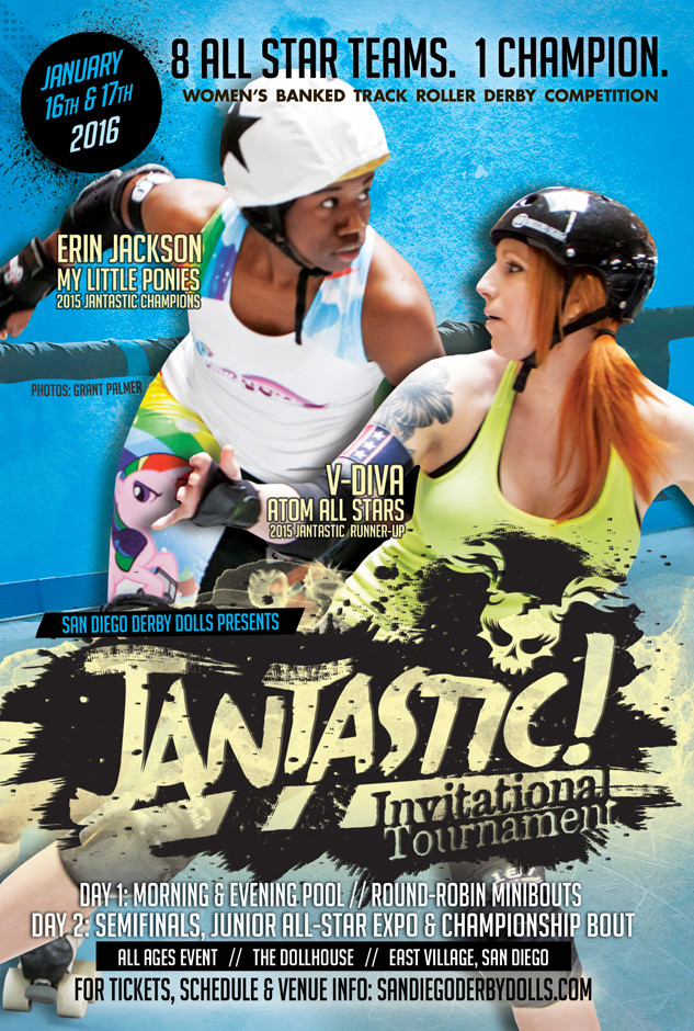 Jantastic_2016_Flyer_New_WEB