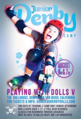 PlayingWithDolls2016-v3c