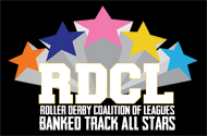 RDCL-All-Stars-logo-125