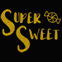 SuperSweet_Logo_Jantastic