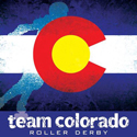 team-colorado-125